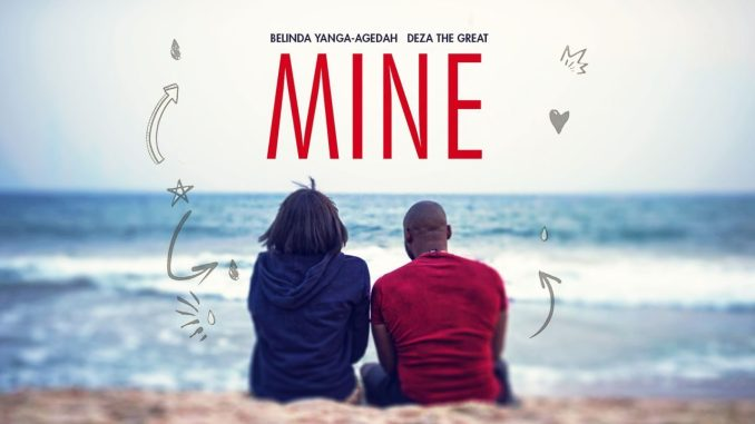 Mine – Nollywood Movie download