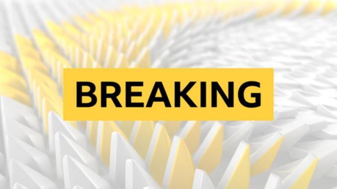 South Africa v England: First ODI postponed after positive test