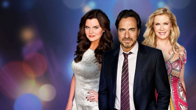 The Bold and the Beautiful on Eva Teasers – January 2021