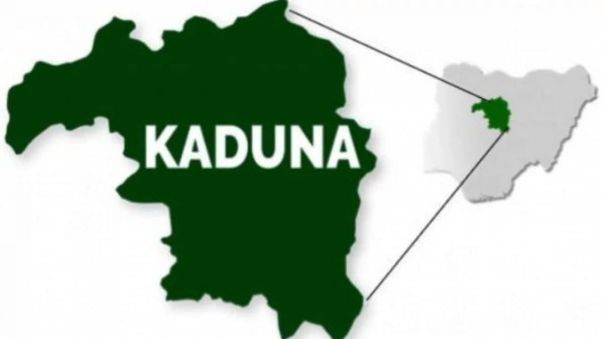 Kaduna State Government Condemns Attack On Gora Gan Community