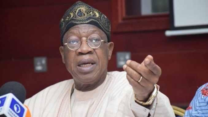 COVID-19: No Fresh Lockdown Over Second Wave, Nigerian Govt Insists