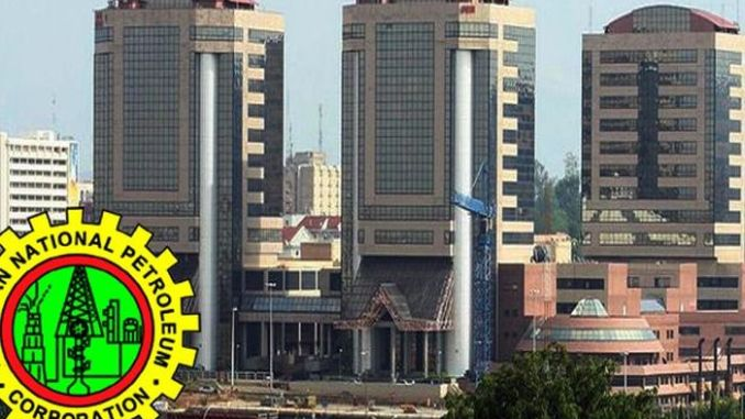 NNPC Must Explain $367m Spent Running Dead Refineries
