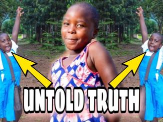 untold truth about Bridget Bema
