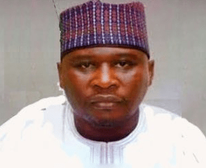 The Adamawa State Government has directed the closure of all schools with immediate effect.