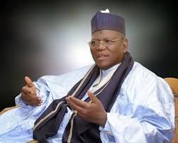 Buhari should resign and beg God for forgiveness – Sule Lamido