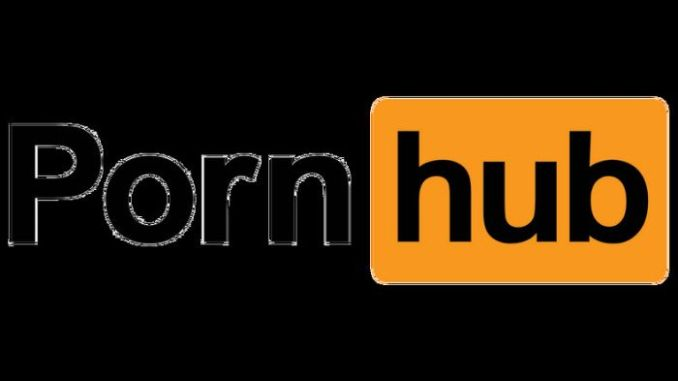 Pornhub To Suspend All Unverified Content From Its Platform