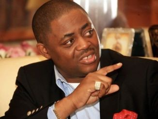 To Those Who Say Trump Will Go To Jail, I Have This For You – Fani-Kayode To Nigerians