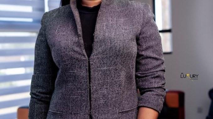 Hot FM Fires Overzealous Mutale Mwanza