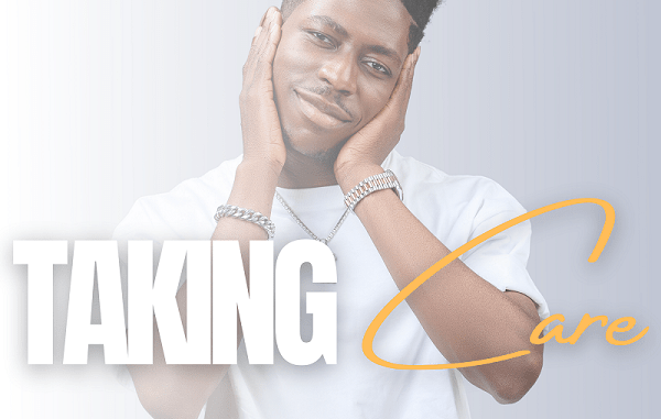 Video: Moses Bliss - Taking Care mp4 download