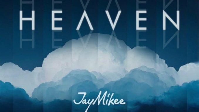 JayMikee – Like A Tree mp3 download