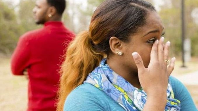 Bride Weeps As Pastor Refuses To Wed Couple (See why)