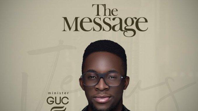 GUC – Heaven At Last mp3 download