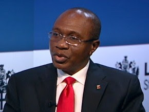 Breaking News CBN Fires First Bank Directors