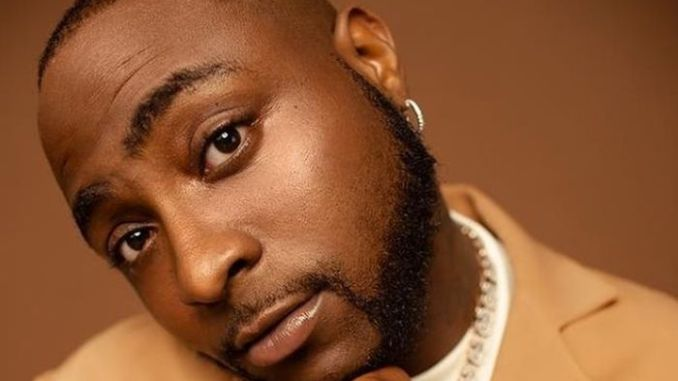 You Won't Believe How Much Davido Makes From YouTube