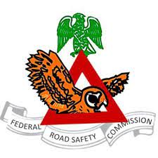 Road Crashes Kill 51 People In Edo