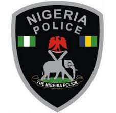 Police Kill Motorcyclist In Osun