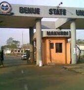 Abducted Benue University Students Regain Freedom