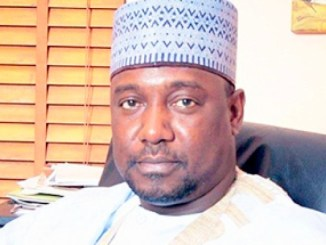Niger State Governor Bello Reshuffles His Cabinet