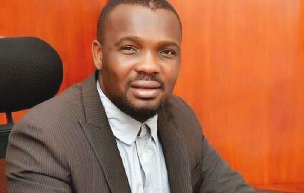 Yomi Fabiyi Reacts To Baba Ijesha Release