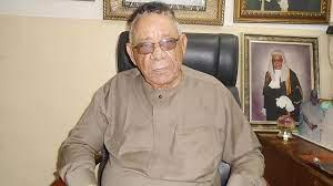 Nigeria Better Under Shagari Than Buhari