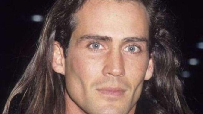 Movie character Tarzan Reported dead In A PLANE CRASH