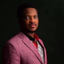 Evang Lawrence Oyor - may it not be heard mp3 download