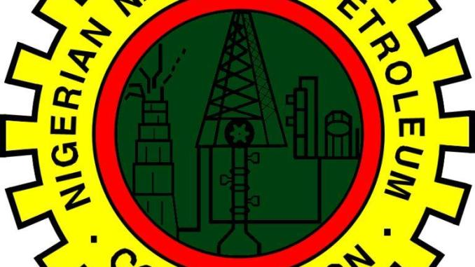 We Are Not Broke There is Money–NNPC
