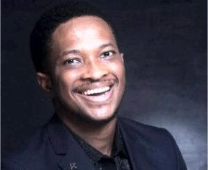 ATMOSPHERE OF PRAYER By Evang Lawrence Oyor mp3