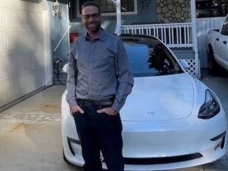 Autopilot Feature Kills A Driver Who Brags About Tesla Car