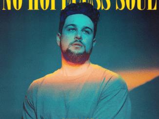 Stephen Stanley – No Hopeless Soul mp3 download