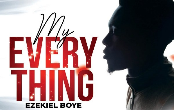 Ezekiel Boye
