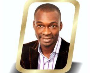 Download LATEST Apostle Joshua SELMAN 2021 Messages & Audio Sermons MP3 (January to September)