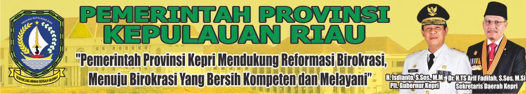 Prov Kepri3