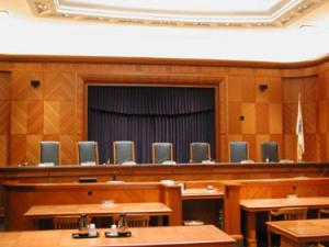 Massachusetts Adopts Judicial Deliberative Privilege. Which State is Next?