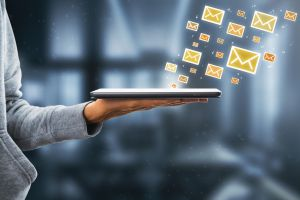 emails and attorney-client privilege