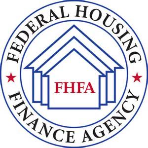 SDNY Adopts Bank Examination Privilege for FHFA Communications with Fannie Mae and Freddie Mac