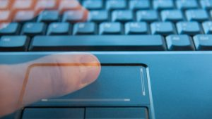 Privileges, Clawbacks, and Inadvertent Disclosures--Is Technology the Solution?