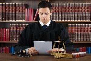 Tennessee Federal Court Applies <em>Zolin'</em>s Discretionary Standard in Denying <em>In Camera</em> Privilege Review