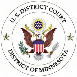 Minnesota court