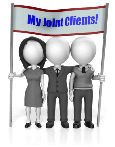 Privilege, Joint Clients, and Corporate-Formation Lawyer's Deposition
