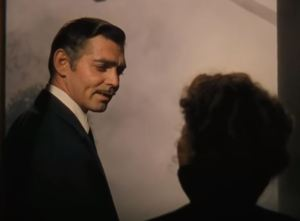 """Frankly, My Dear, You Misinterpret """"At-Issue"""" Waiver"""