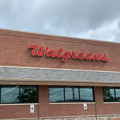 "Court Issues Privilege-Review Guidelines after Walgreens ""Overstepped the Boundaries of Attorney–Client Privilege"""