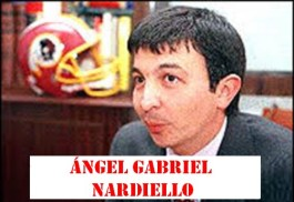 nardiello