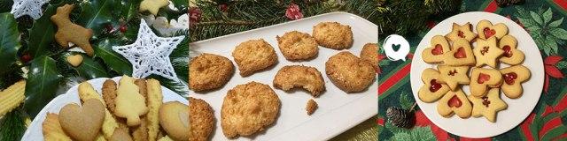 Idées cadeaux à cuisiner pour Noël