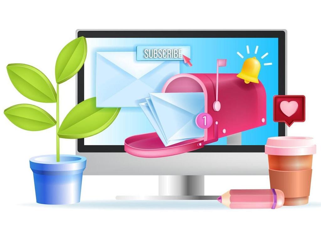 Migration du blog, abonnés restez branchés !