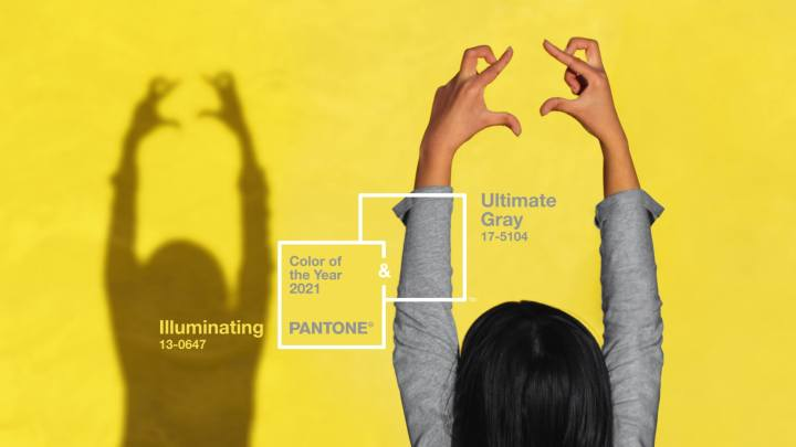 Everything You Should Know about Pantone's Colours of the Year: According to a Colour Expert