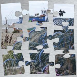 Jigsaw-pieces-web