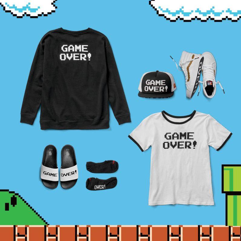 Nintendo_x_Vans_3