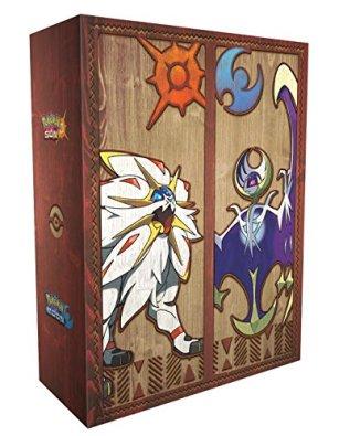 pokemon-sun-moon-vault-1