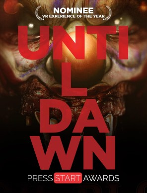 until-dawn-vr